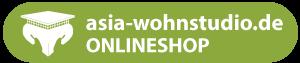Asia-wohnstudio.de Onlineshop