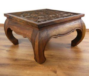 Thai Möbel