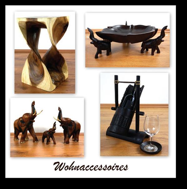 asia wohnstudio kollektionen asia wohnstudio blog. Black Bedroom Furniture Sets. Home Design Ideas