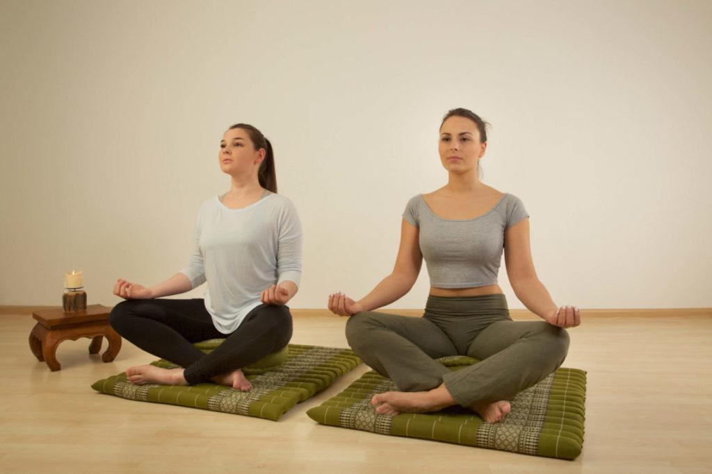Meditationssitz (1)