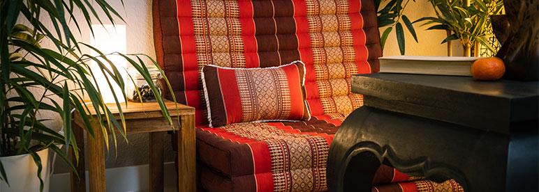 Lieblingsplatz einrichten – so wird dein Wohnraum zur Komfortzone